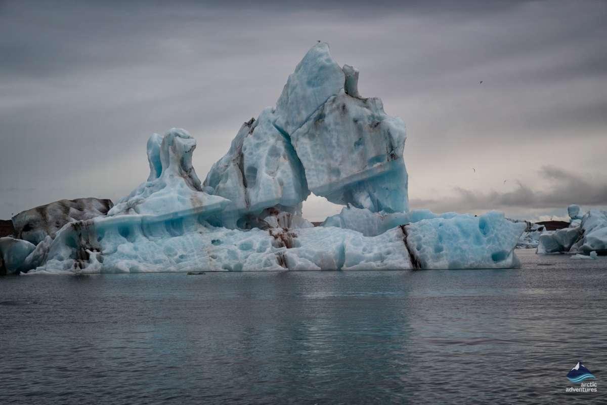 Jokulsarlon-glacier-lagoon-iceland2