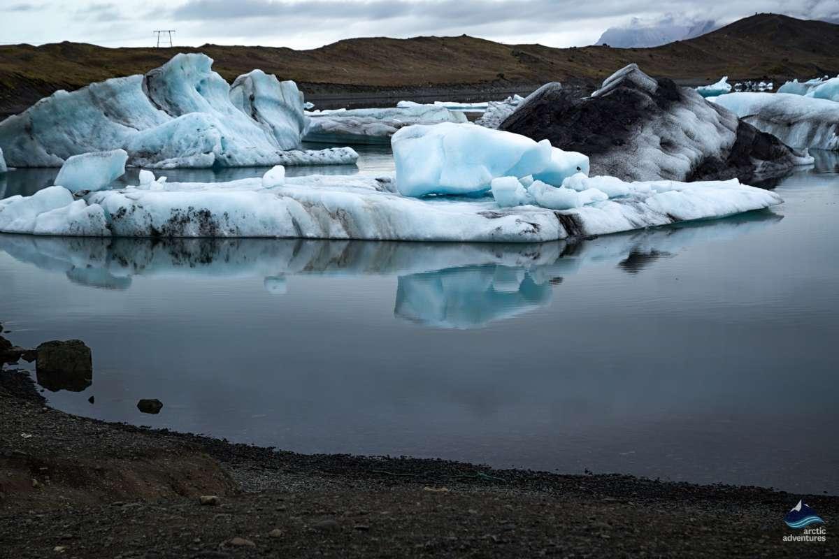 Jokulsarlon-glacier-lagoon-iceland3