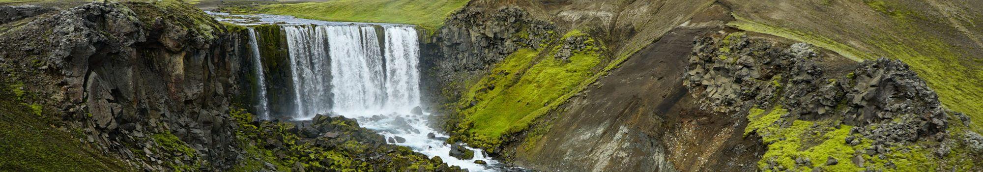 Laugavegur-trek-backpacking-Iceland