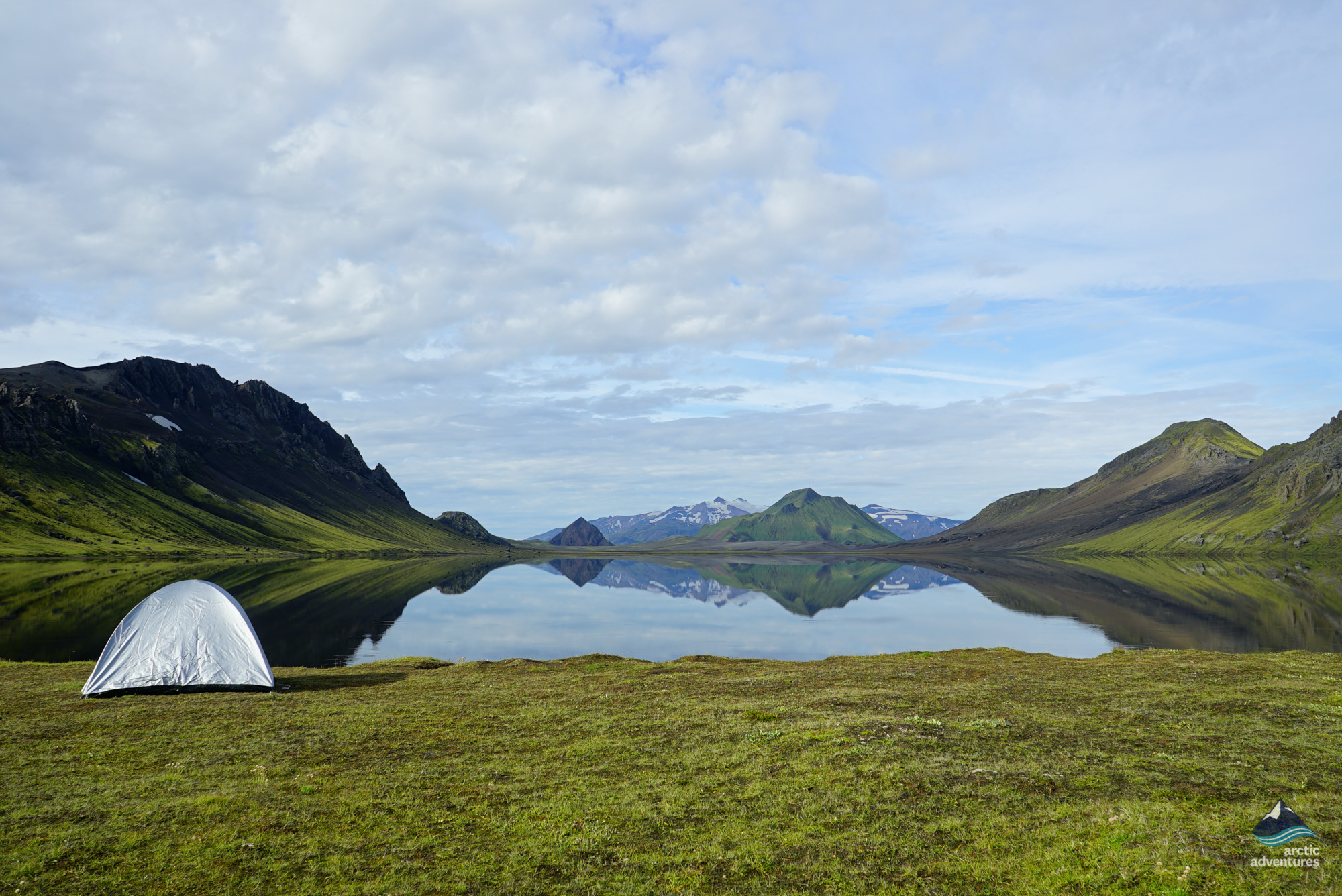 Laugavegur-trek-backpacking-Iceland