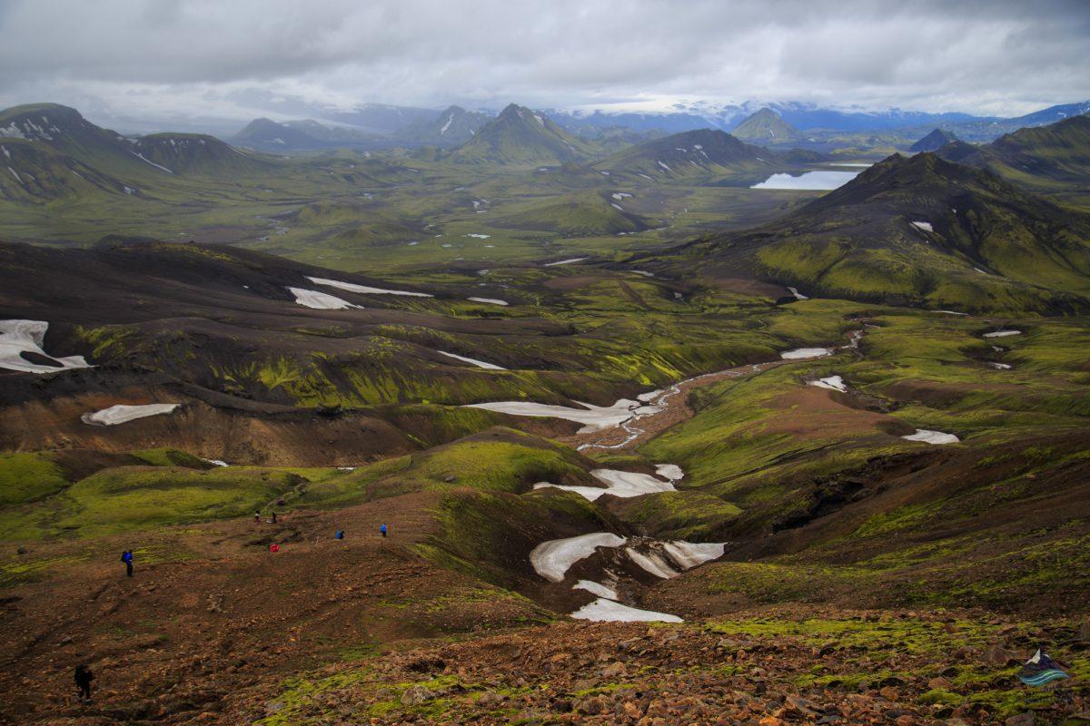 Laugvegur-trekking-Iceland5