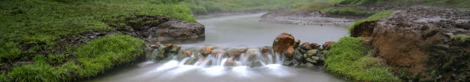 Reykjadalur-hotspring-hiking-tour-Iceland