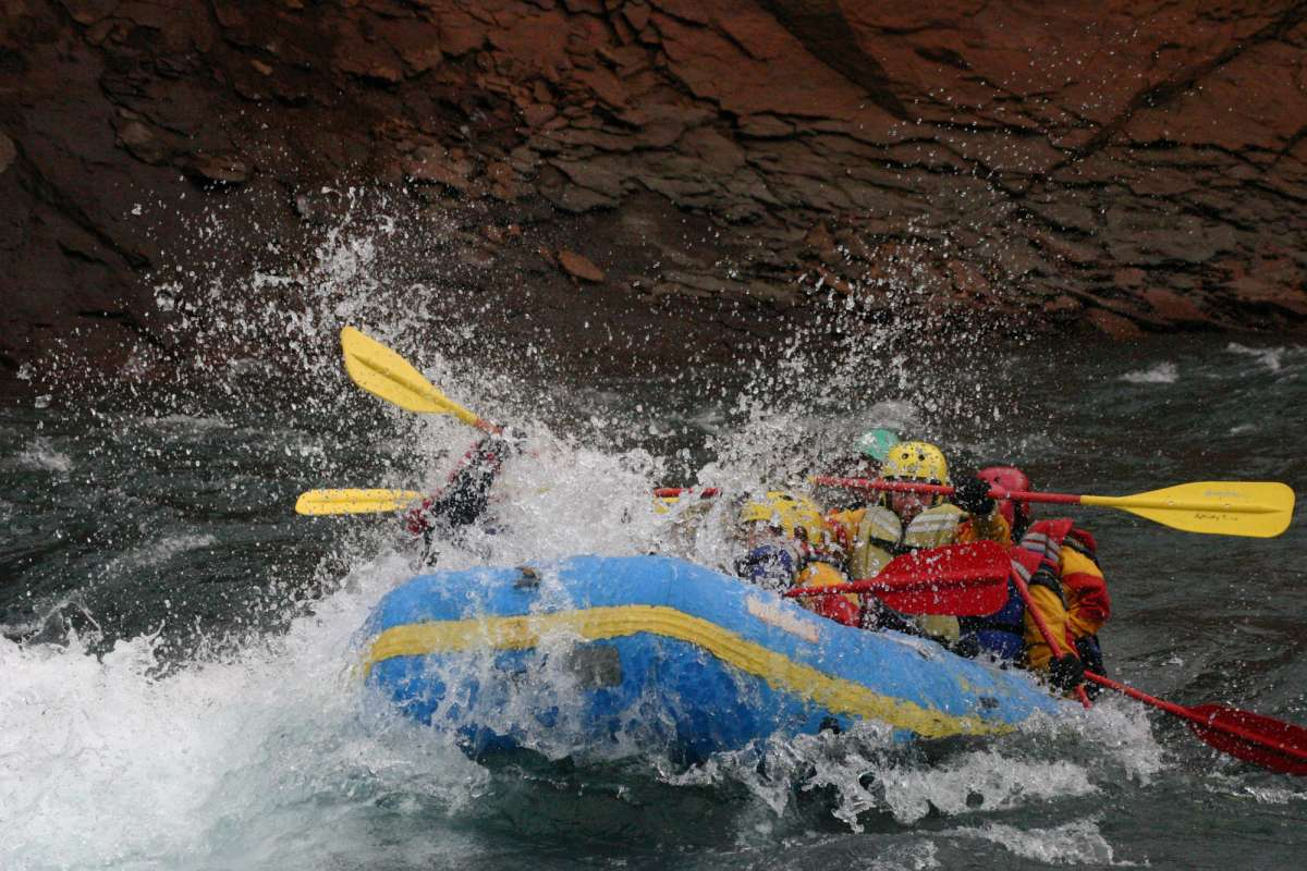 River-Rafting-North-Iceland