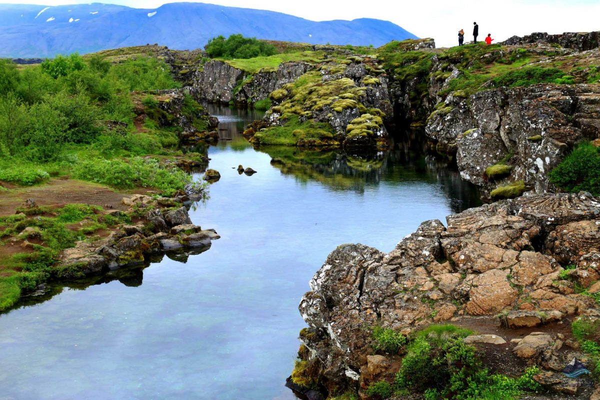 Thingvellir-national-park-Iceland