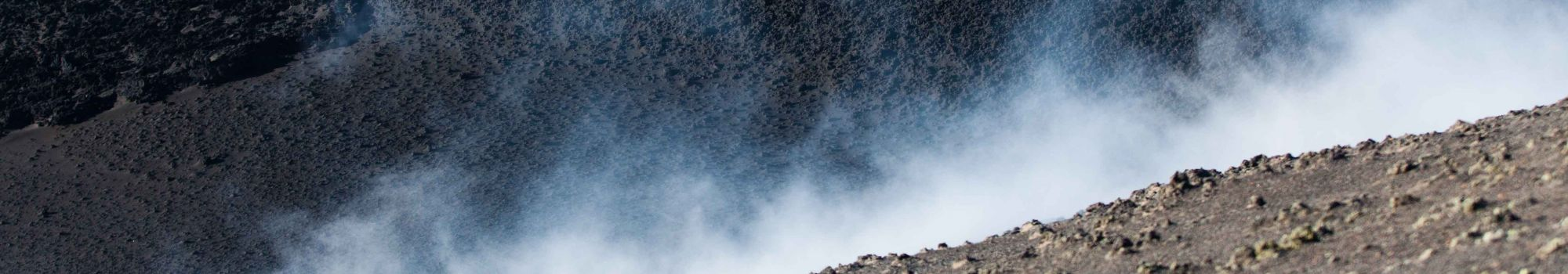 Thorsmork-Volcano-hike-Iceland1