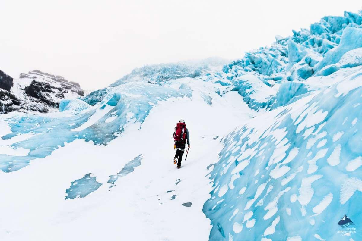 Vatnajokull-Glacier-Tour-Iceland