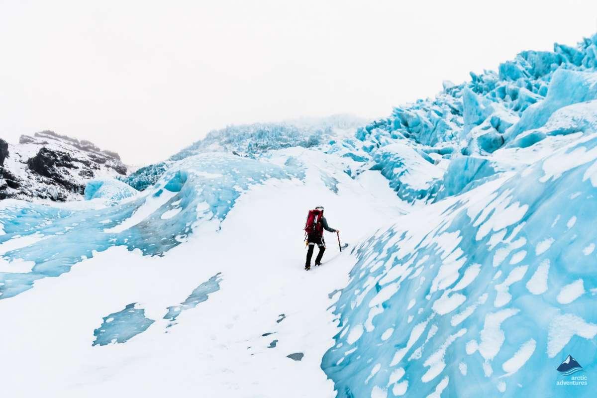 Hiking-Vatnajokull-Glacier-Tour-Iceland