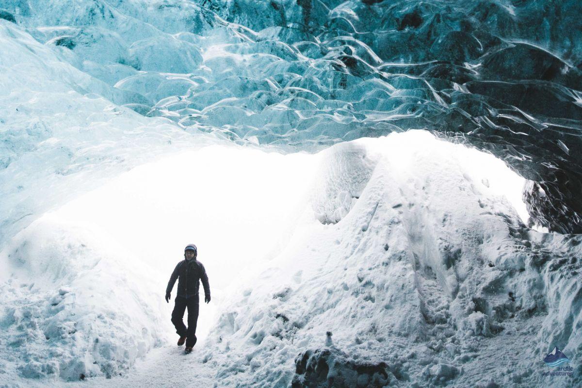 Vatnajokull-Glacier-Tour-Iceland-1