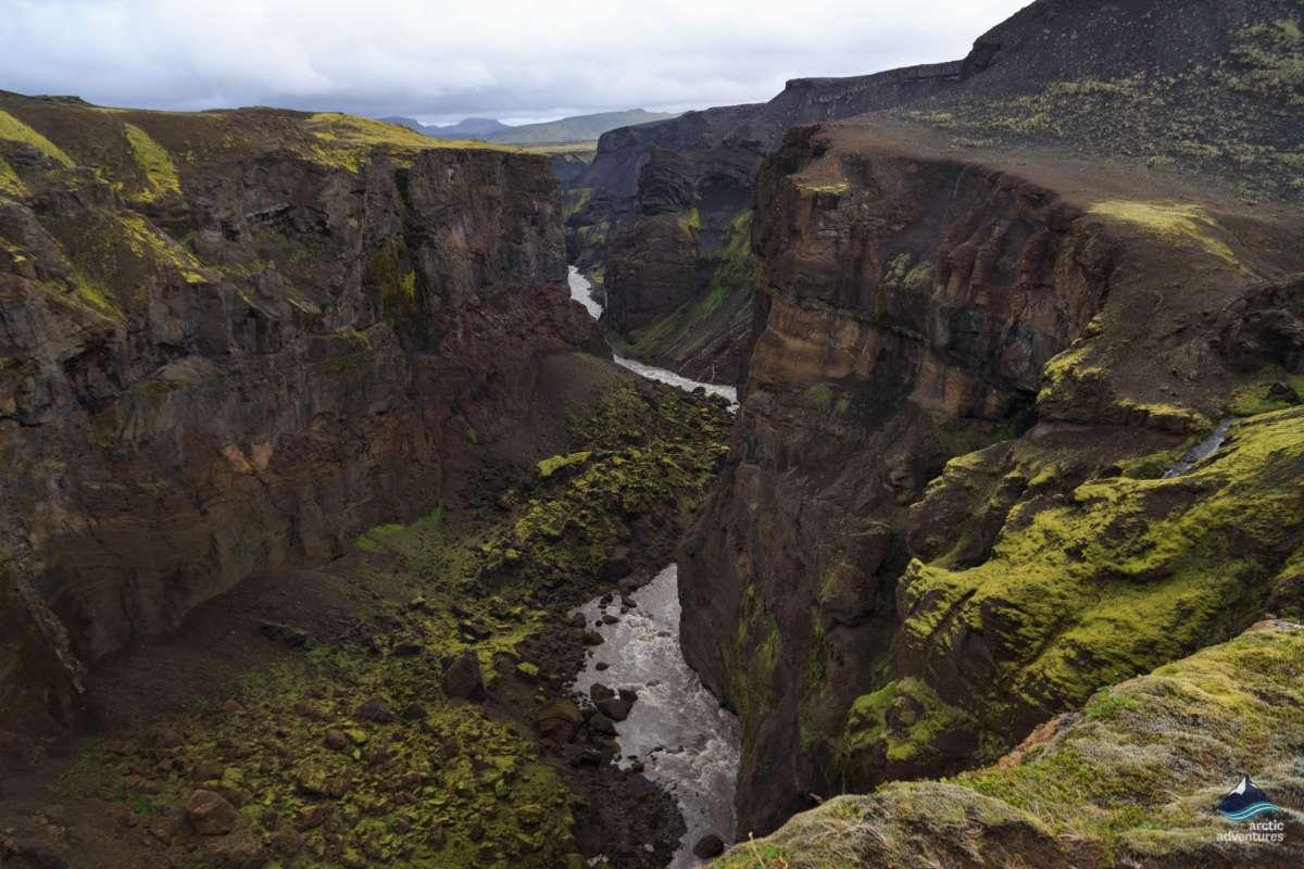 fjardarargljufur-canyon-iceland