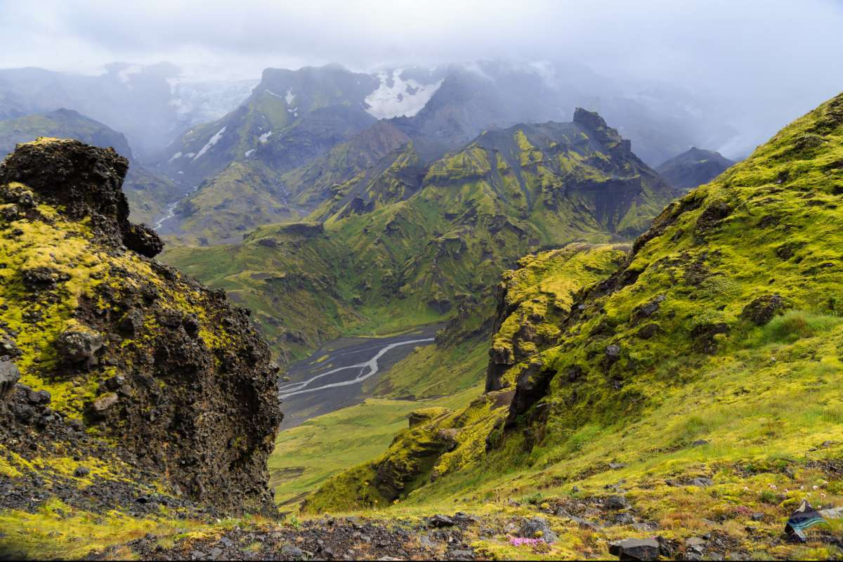 thorsmork-valley-hiking-tour-iceland