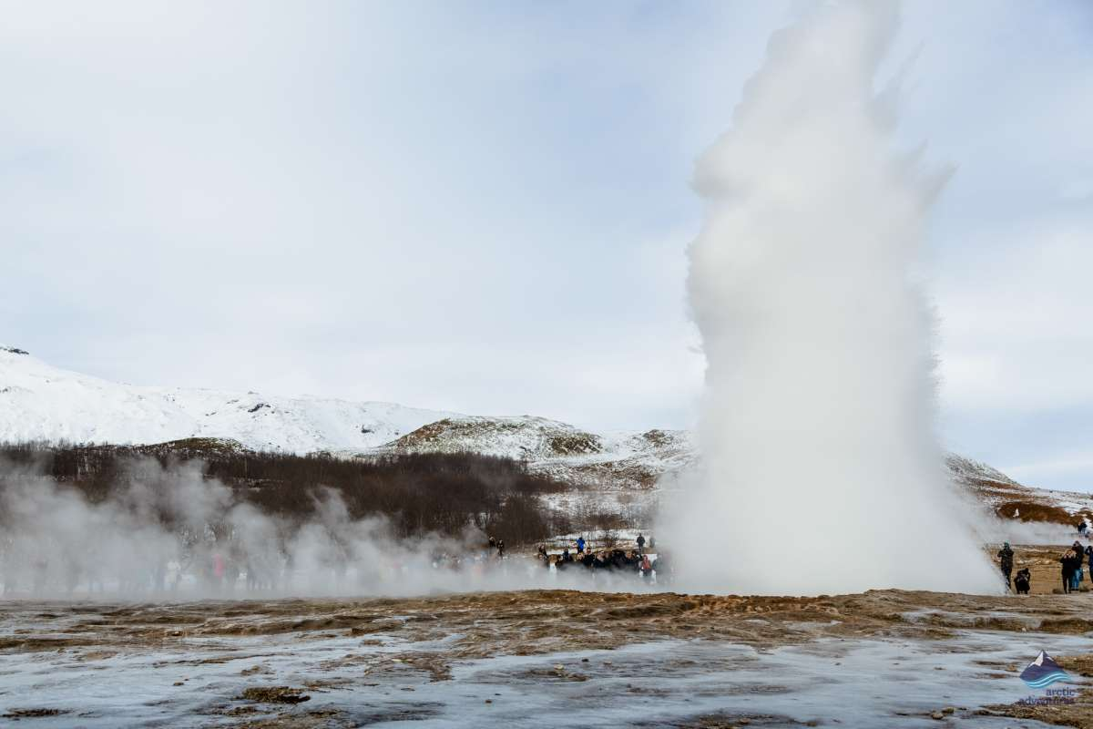 Geysir-Golden-Circle-Iceland-2