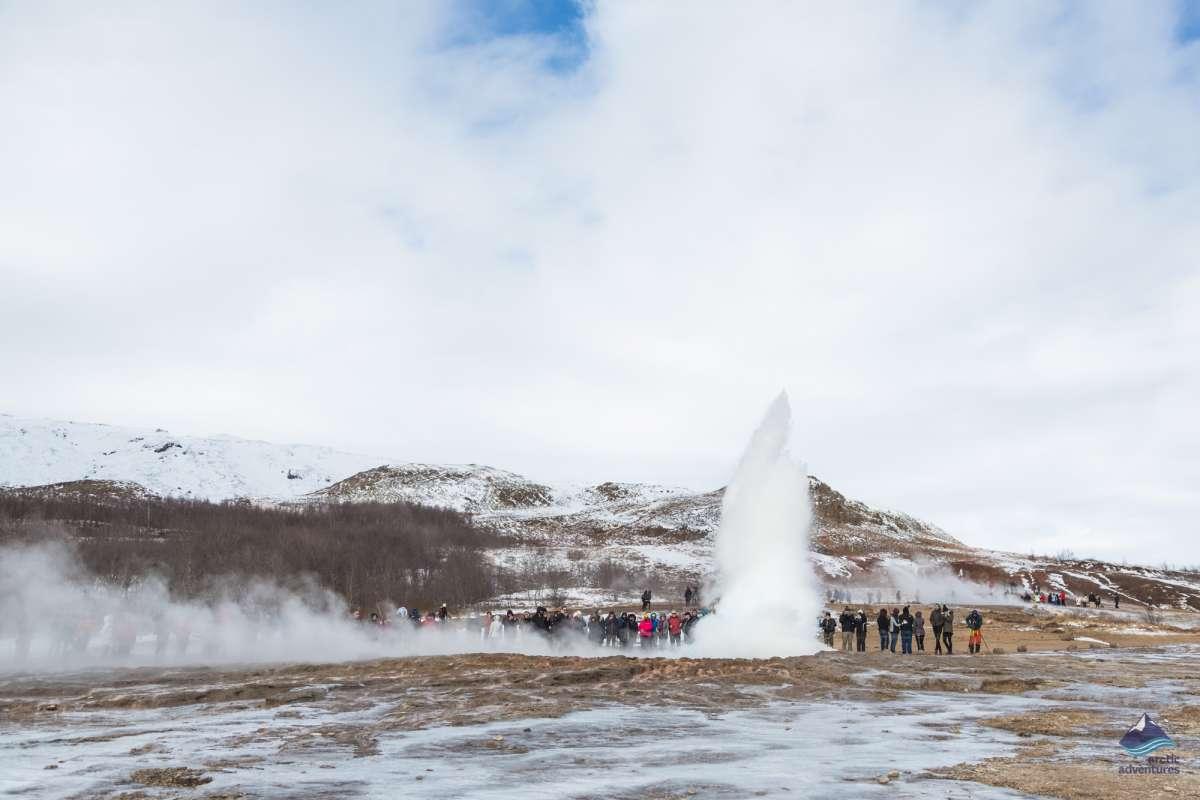 Geysir-Golden-Circle-Iceland