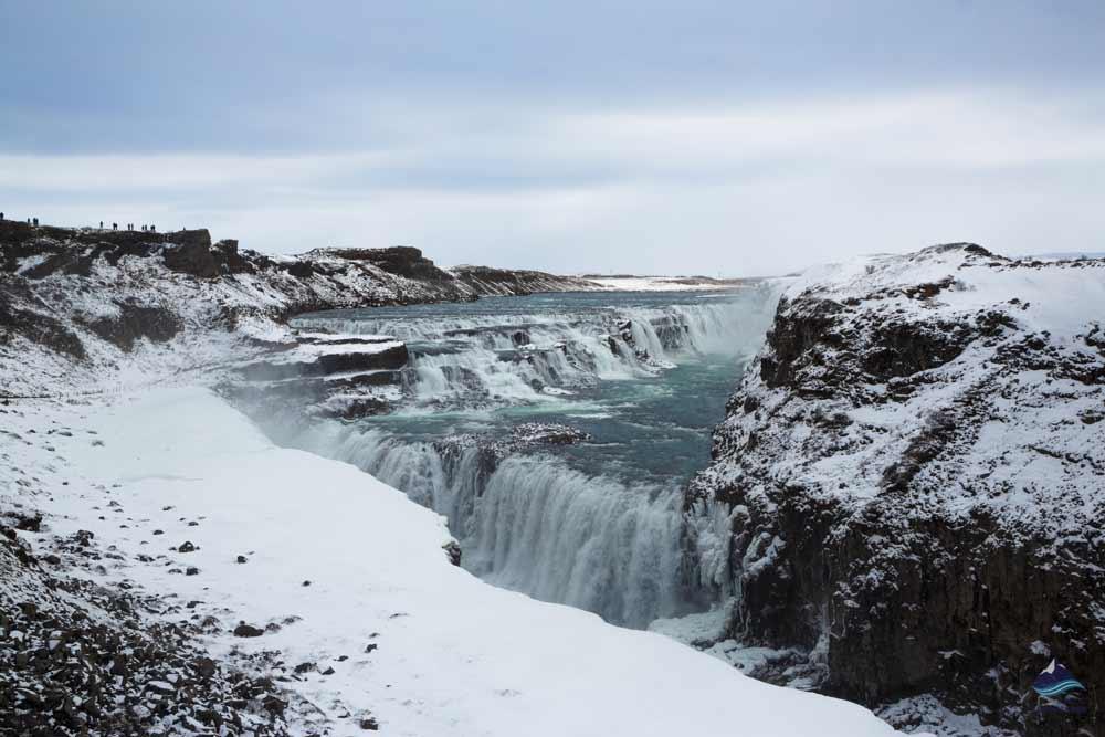 Gullfoss-Golden-Circle-Iceland