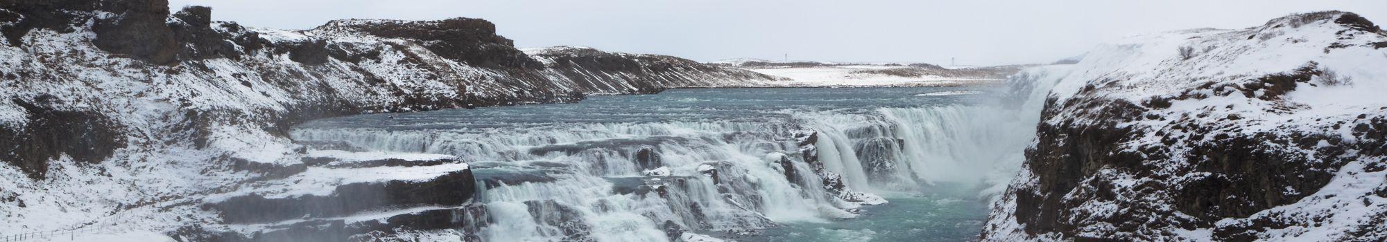 Gullfoss-Golden-Circle-Iceland-4