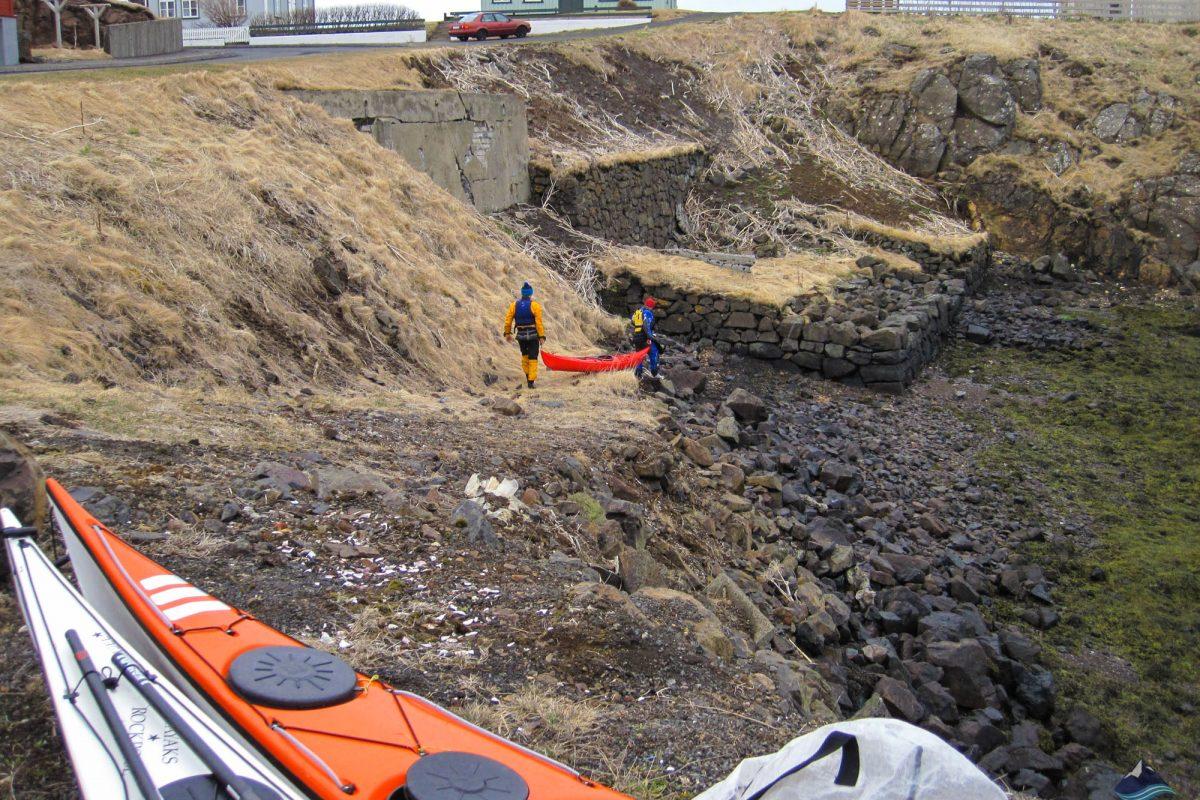 Stykkisholmur_Kayaking_tour_Iceland_1