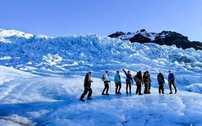 Vatnajokull-glacier-hiking-tour-Iceland2