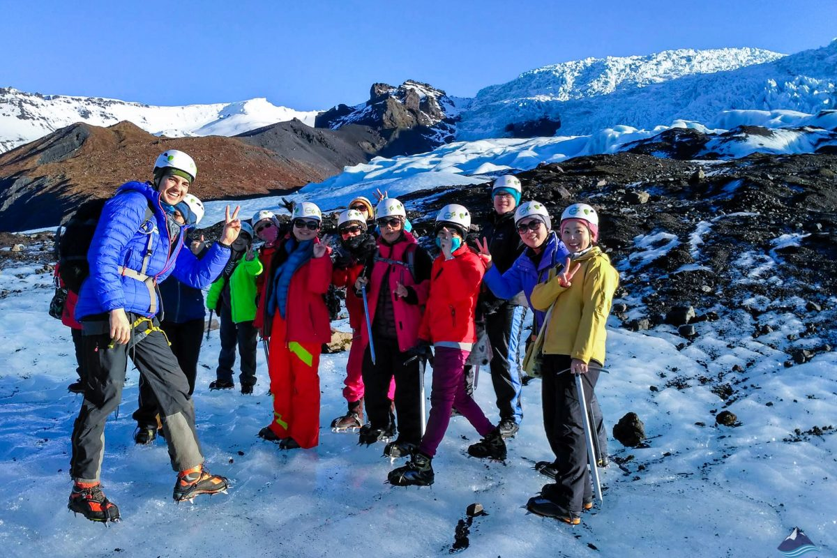 Vatnajokull-glacier-hiking-tour-Iceland3