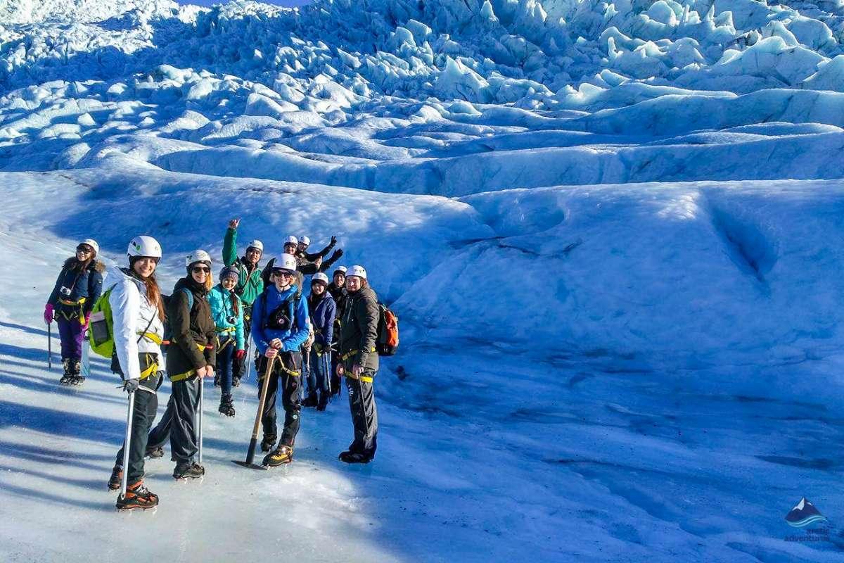 Vatnajokull-glacier-hiking-tour-Iceland4