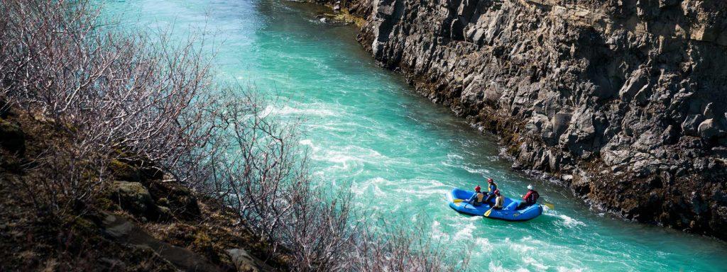 Arctic-Rafting-Iceland