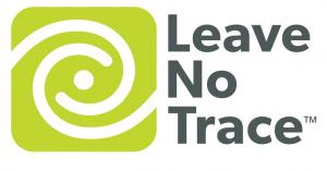 Leave-no-trace-logo