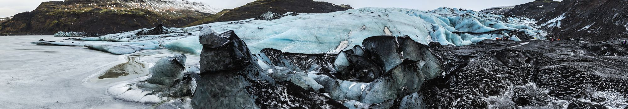 Solheimajokull-glacier-Iceland