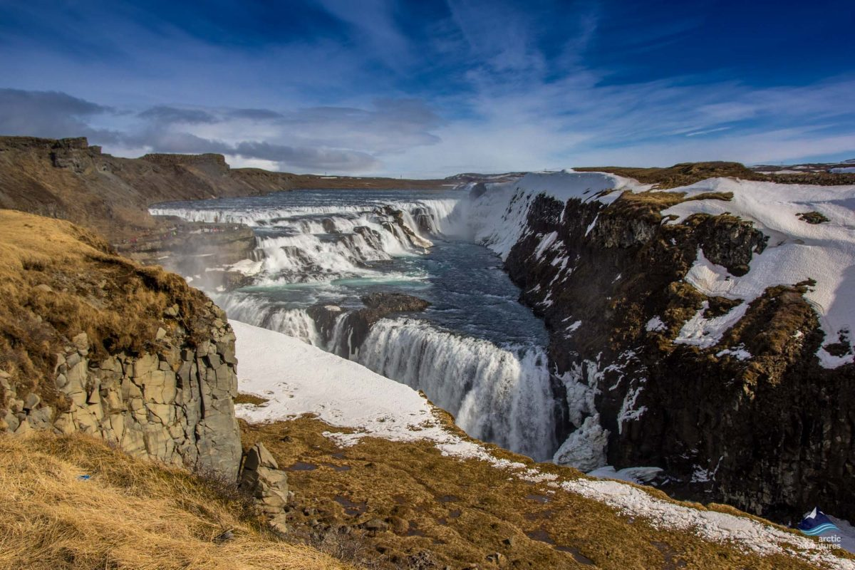 Gullfoss-Waterfall-Golden-Circle-Iceland