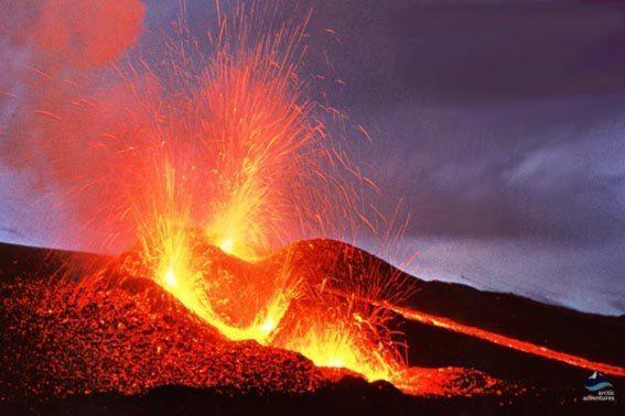 welcher vulkan wird bald ausbrechen