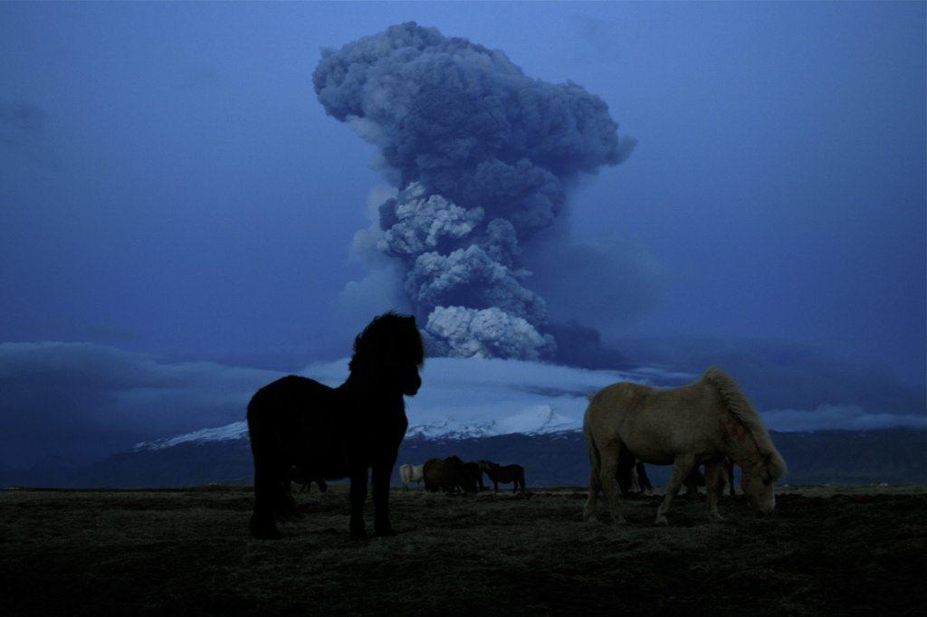 eyjafjallajokull-glacier-volcano-iceland