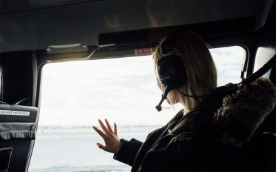 helicopter-tour-iceland