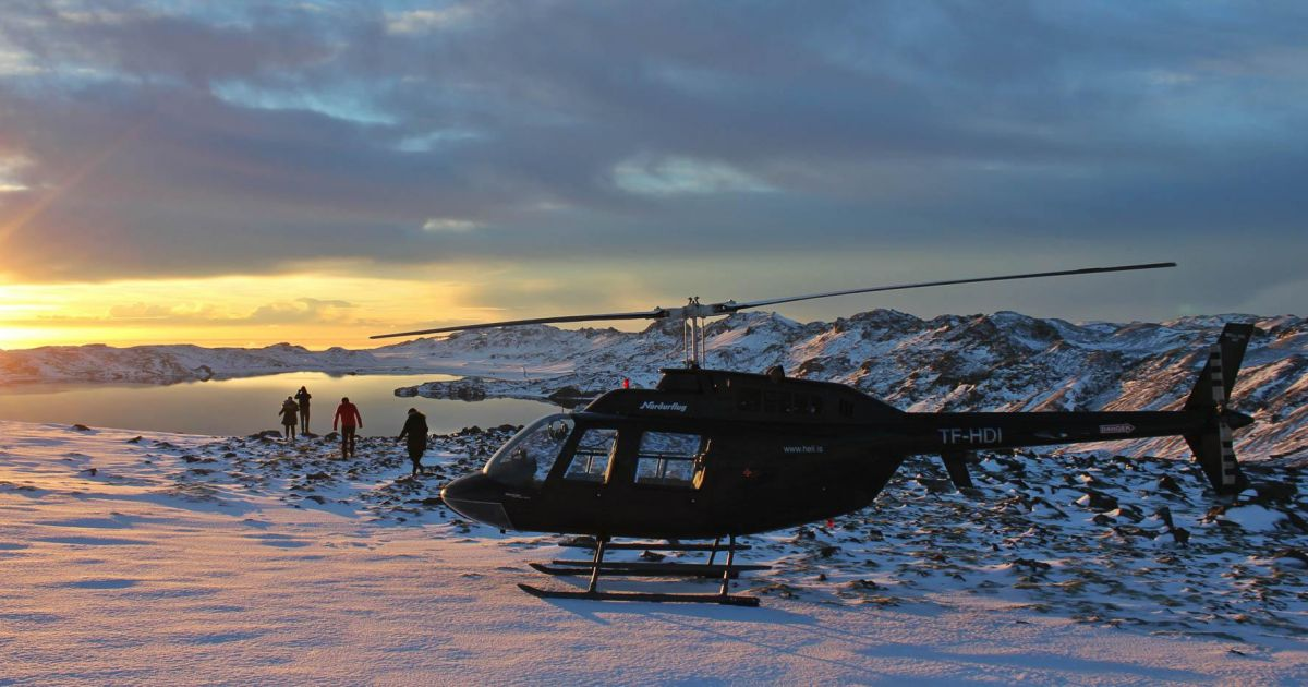 grand canyon helicopter tours prices with Private Helicopter Tour Iceland on 3 Day Las Vegas Grand Canyon West Rim Skywalk Chocolate Factory Tour From Los Angeles 489 2344 further Private Helicopter Tour Iceland also Private Jet Rental Cheap besides Tours in addition Jet Plane Rental Rates.