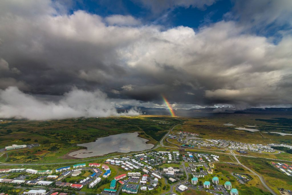 helicopter ride bay area with Reykjavik Summit Helicopter Tour on Five Ways Fly High Wine Country also 2018 Landscapes Wildlife Of The Namib Desert Namibia besides 300hp king katmai cessna 182 aka the beast further LocationPhotoDirectLink G60872 D636858 I1713051 Paradise Helicopters Kailua Kona Island of Hawaii Hawaii besides LasVegasNVHotelswithIndoorPool.