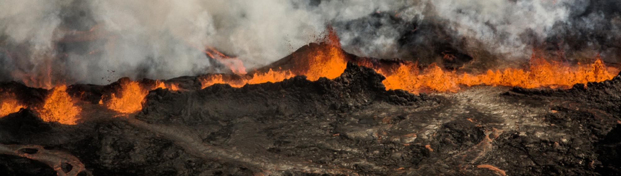 icelandic-volcanoes