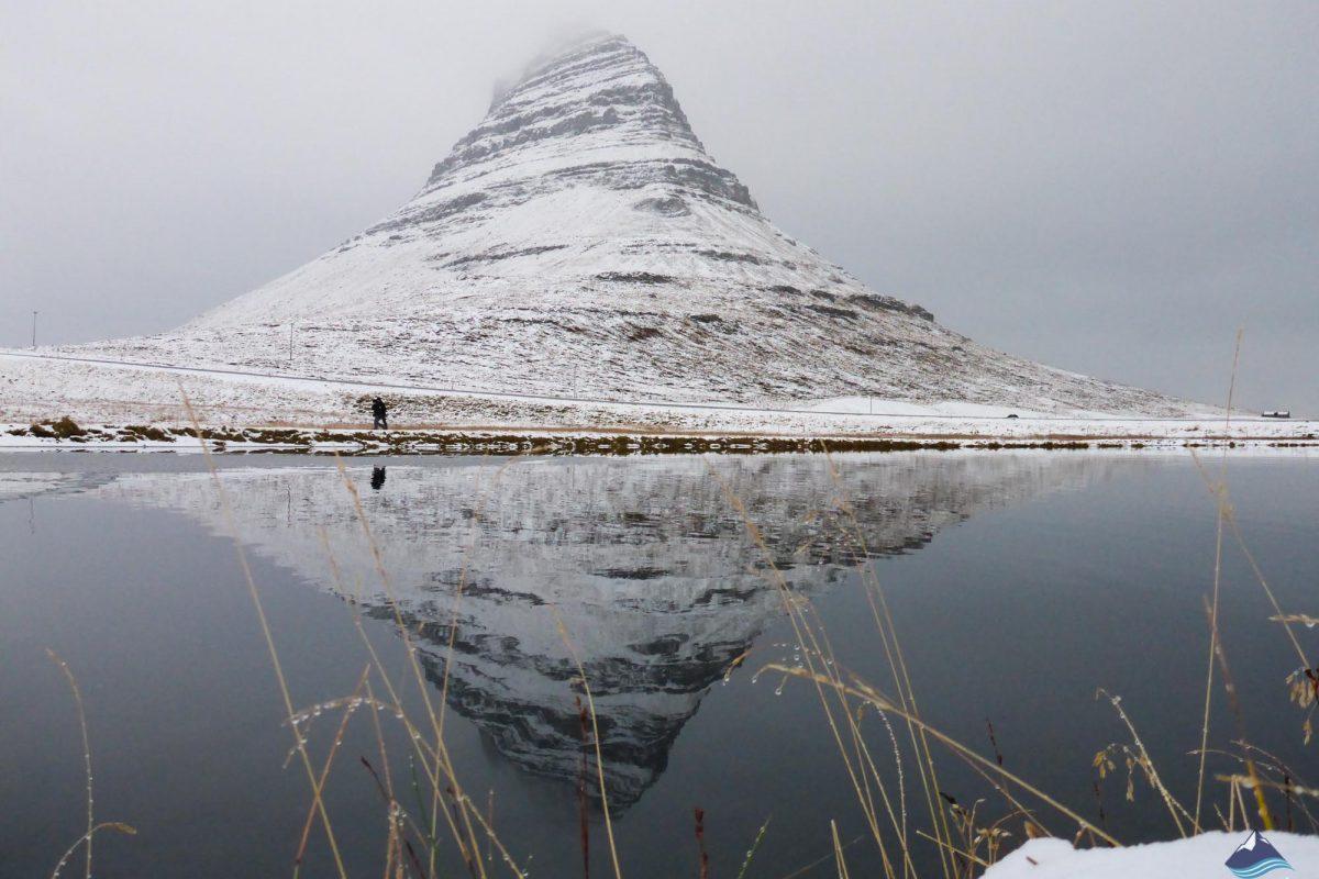 snaefellsnes-iceland-winter8