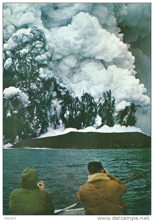 surtsey-eruption-iceland