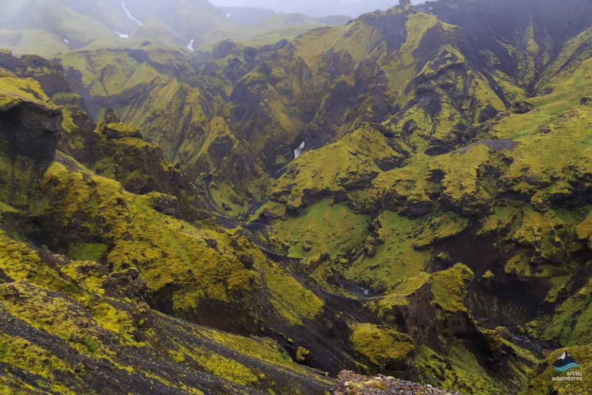 Laugavegur-trek-best-of-Iceland