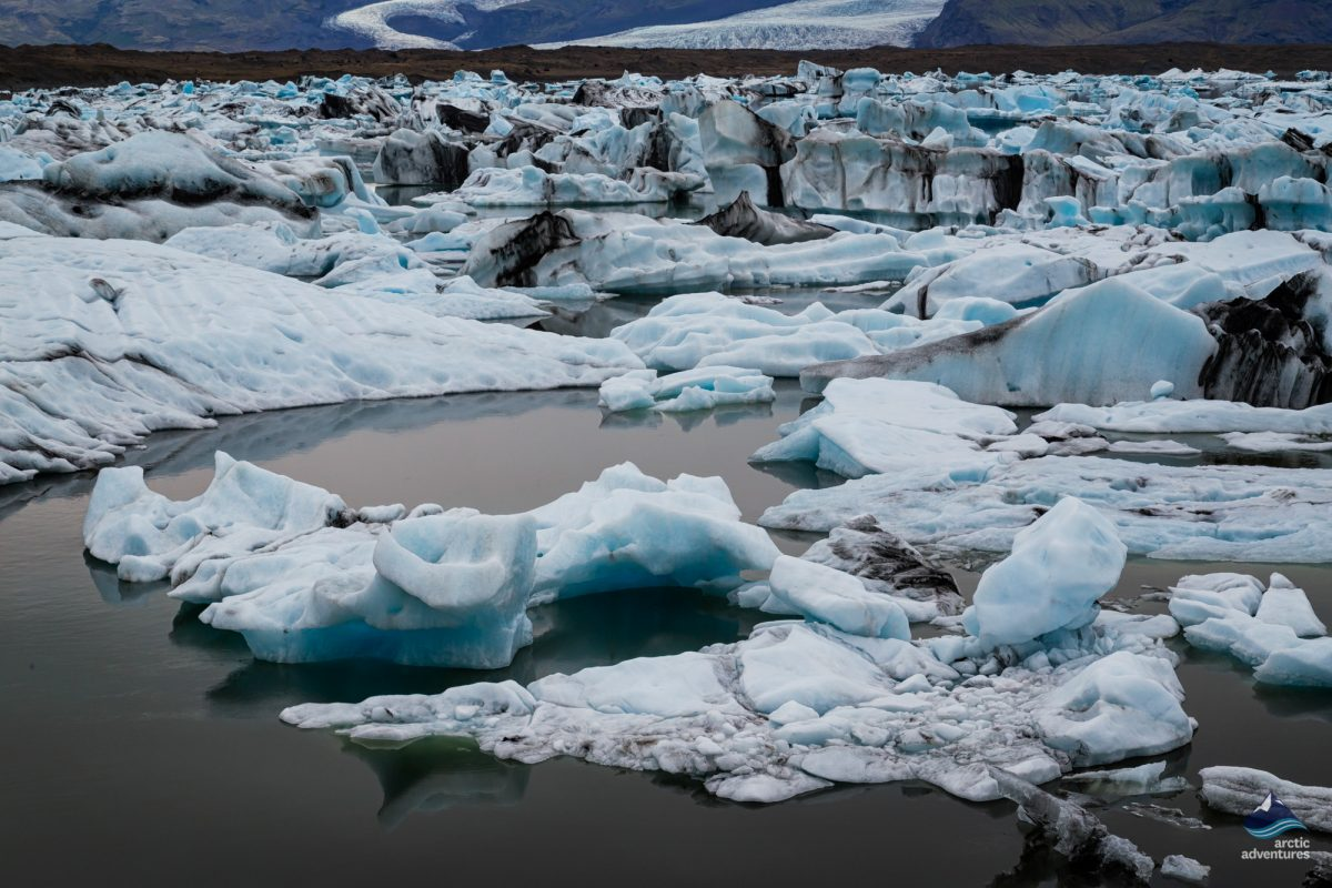 Jokulsarlon-glacierlagoon-iceland