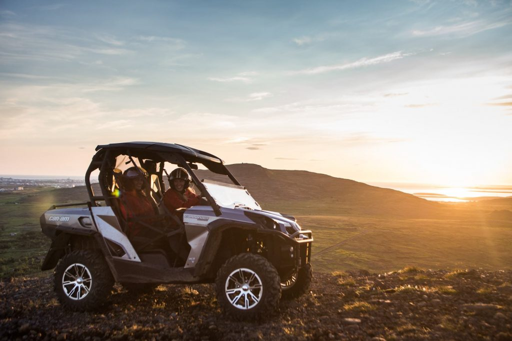 Buggy-day-tours-Iceland