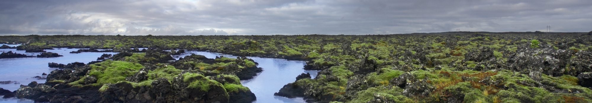blue lagoon transfer
