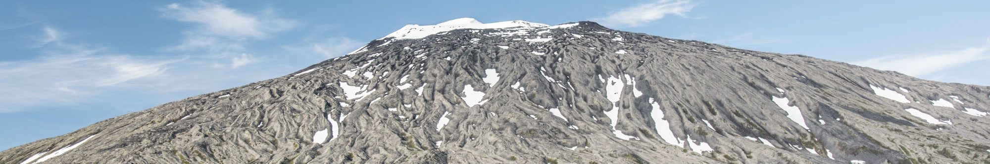 Snaefellsjokull National Park