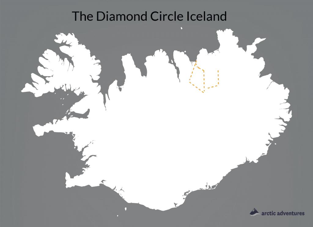 The Diamond Circle
