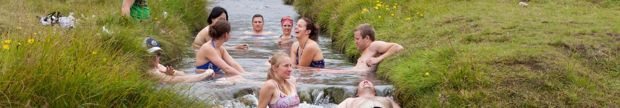 people-enjoying-hot-spring