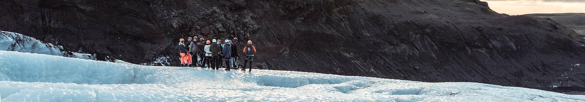 solheimajokull-randonnée-glaciaire