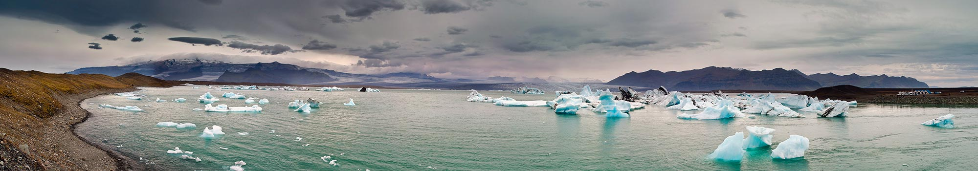 south-coast-glacier-lagoon