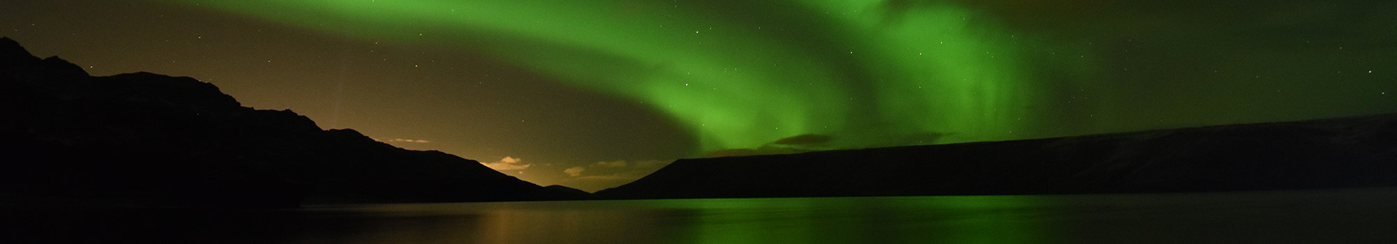 iceland-aurora-borealis