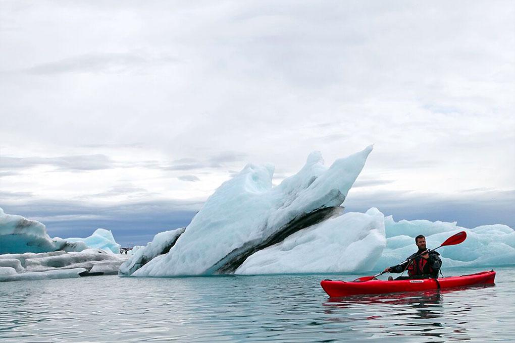 kayak-adventure