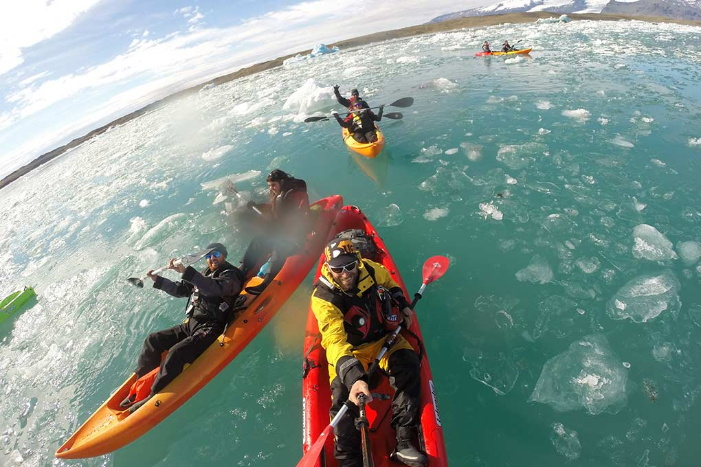 south-coast-kayak
