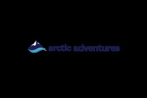 AA-logo-landscape-blue