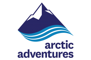 arctic-adventures-logo-transparent1