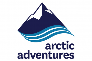 arctic-adventures-logo-white