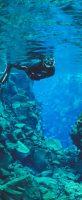 snorkeling-in-silfra